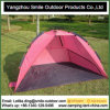 European Camping BBQ Instant Automatic Beach Fishing Tent