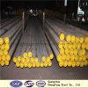 1.2510/SKS3/O1 Steel Round Bar Cold Work Mould Steel