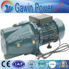 Jet-L Series Self Priming Pump