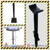Scaffolding Accessories Steel Adjustable U-Head Screw and Base Jack