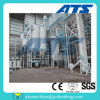 Complete Set High Quality Automatic Animal Feed Processing Project