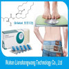 Orlistat White Raw Fat Burning Drug 96829-58-2 Weight Loss Supplement