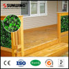 High Quality Nature Garden Artificial IVY Fence Panels with Ce, SGS
