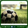50mm Height Good Quality Football Grass with Good Price