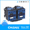 CE and IEC Approved Change Over AC Contactor