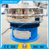 High Capacity Rotary Circular Vibrating Sieve