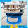 High Capacity Rotary Circular Vibrating Sieve