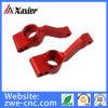 OEM/ODM Parts Medical Precision Parts Custom CNC Machinery Parts/CNC
