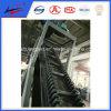 Salt Transport Belt Conveyor with Big Angle