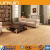 Competitive Price DIY Self Adhesive Plastic PVC Vinyl Flooring
