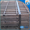 100X30 Steel Gratings