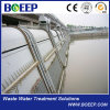 Grid Gap 15-100mm 304mechanical Coarse Screen for Wastewater Pumping Station