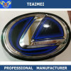 New Design Car Logo Front Grille Emblems for Lexus