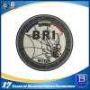Hot Sale Police PVC Patch for Garment