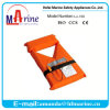 Water Sports Orange Color Marine Life Vest