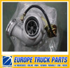9000960199 Turbocharger Truck Parts for Mercedes Benz