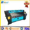 Best Price 1325 CNC CO2 Laser Engraving Machine for Stone Marble
