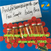 Factory Injectable Steroids Oil Liquids Winstrol 50mg/Ml for Bulking