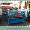 800/820 Shutter Door Roll Forming Machine