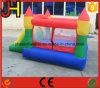 Used Commercial Mini Inflatable Nylon Bouncer for Event