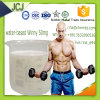 Water-Based Injectable Liquid Stenozolol Winstrol/Winny Muscle Builder
