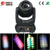 280W 3in1 Moving Head Spot Light Stage Lighting