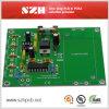 High Quality 8 Layer Smartphone PCBA
