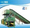 Hba100-110125 Automatic Horizontal Hydraulic Baling Machine