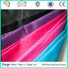 Polyester Pd Taffeta 190t Jacket Lining Garment Fabric (SGS)