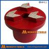 Concrete Grinding Discs