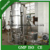 FL Series Fluidizing Granulating Drier Machine