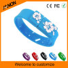 New Arriving Mixed Color 3.0 USB Flash Drive Bracelet USB Stick