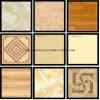 Floor Rustic Tile for Interior Wall or Floor