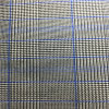 Polyester Fabric, Suit Fabric, Garment Fabric, Textile