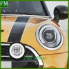 Driving Light Black Shell Daylight Kits for BMW Mini Cooper