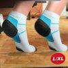 Comprssion Socks Plantar Fasciitis Socks