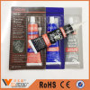 OEM Automotive Adhesive Glue 100% RTV Silicone Sealant Gasket Maker