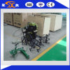Good Flexibility Rotary Small/ Mini Farm Tiller with Lowest Price