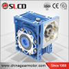 Wj (NMRV) Series Hollow Shaft Packing Machine Worm Gearboxes