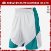 Latest High Quality Basketball Shorts Unisex (ELTBSI-12)