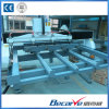 1325 Large Format 4 Heads Wood Cylinder CNC Router
