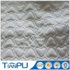 Tencel Jacquard Mattress Cover Ticking