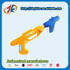 2017 Hot Sale Cool BBS Air Gun Toy for Kids