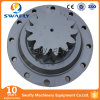 Sumitomo Sh200A5 Sh200 Hydraulic Swing Slewing Reduction Gearbox