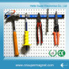 Super Strong Power Magnetic Tool Holder in Different Size