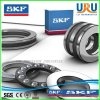 SKF Thrust Ball Bearing 51200 51201 51202 51203 51204/51205/51244m/51248m/51252m/51256m/51260m/M