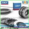 SKF Thrust Ball Bearing 51200 51201 51202 51203 51204/51205/51244m/51248m/51252m/51256m/51260m/M