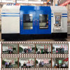 CO2 Laser Hardening Machine with Operating System
