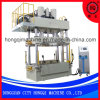 2000 Ton Oil Press Machine