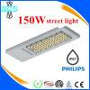 High Power Less Weight High Quality IP67 LED Street Light